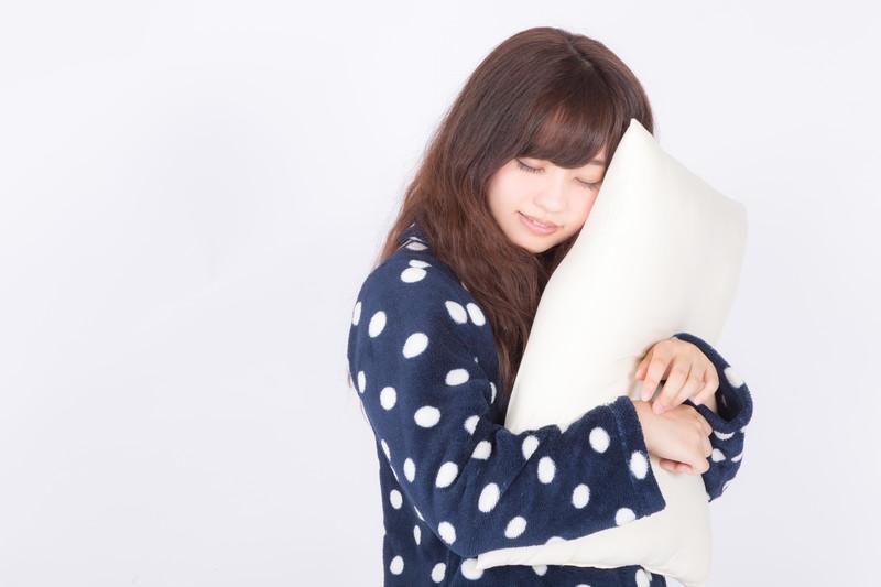 睡眠時間 改善 効果 効率