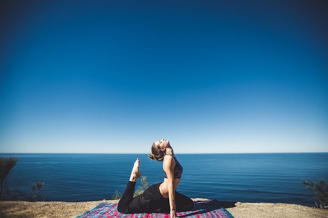 痩せる トレーニング 基礎代謝 改善