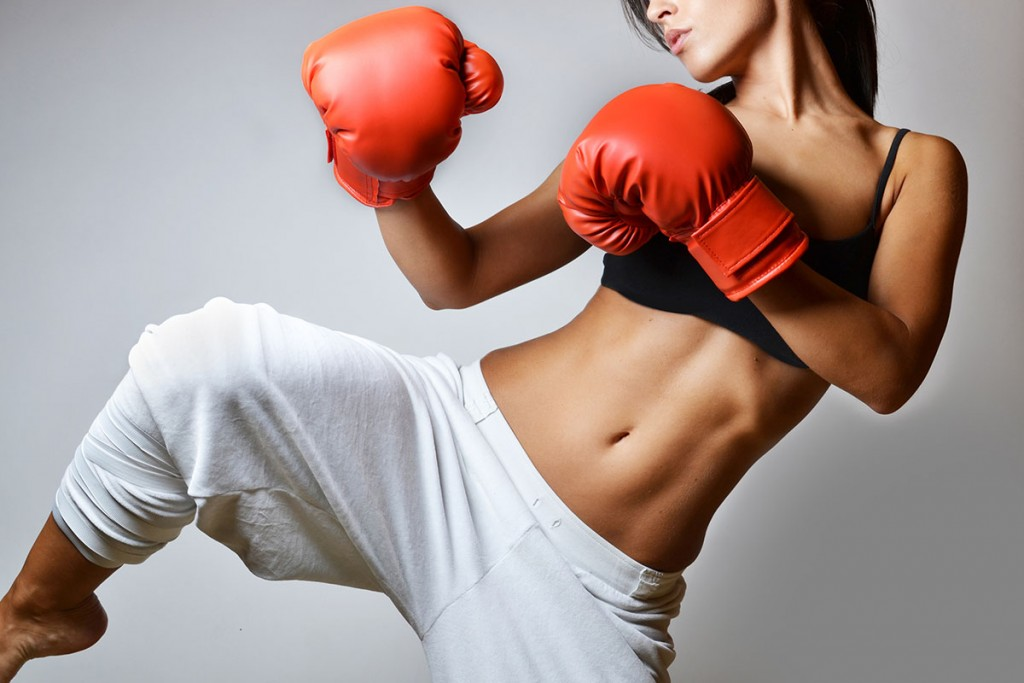 WPI WPC プロテイン 選び方 筋肉 効率